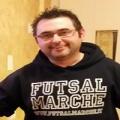 Il coach n°1 del girone A ad ottobre è Alessandro Amorino: