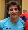 """L'MVP del girone A è Davide Cardinali dello Sportland: """"Siamo la miglior difesa grazie al gruppo. La nostra amicizia la chiave di tutto."""""""