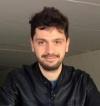 """Il coach numero uno a febbraio di D/A è Marco Mazzetti: """"Che crescita il nostro Vado c5 in un campionato davvero affascinante!"""""""