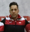 """Il mister n°1 di D/A a gennaio è Nicola Moschella del Montalto di Cuccurano: """"Vogliamo fortemente conquistare la Coppa Marche!"""""""