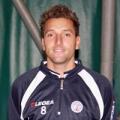 """L'MVP a febbraio di D/A è Luca Pazzaglia del Barco Urbania: """"Sono felice di aver superato un brutto infortunio, pensavo di smettere."""""""