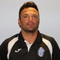 """Il top mister di novembre in D/A è Stefano Zengarini: """"Dopo due anni sono tornato grazie allo Sportland, società competente ed entusiasta."""""""