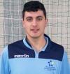 """Gennaro Coppola, l'MVP di novembre del girone C : """"A Campocavallo sono cresciuto, ma il Santa Maria Nuova è casa mia. Vogliamo tornare in C2."""""""