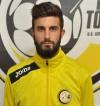 """L'MVP del girone D ad ottobre è Matteo Tamburi del Tre Torri Sarano: """"Sono al primo anno di futsal ed il mio premio è per tutto la squadra."""""""