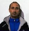 """Massimo Tirri, coach n°1 a novembre del girone D: """"Sono tornato in pista qui a Montecassiano. Obiettivo play off e un grazie ad Andrea De Salvo."""""""
