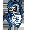 Il comunicato ufficiale del Futsal Cobà annuncia il cambio in panchina: Alexander De Sousa Cafu non è più l'allenatore degli sharks