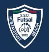 Tutta la soddisfazione dell'AD Bagalini per il nuovo CDA del Futsal Cobà. Le novità sono Simone Consolani e Fabrizio Acchillozzi