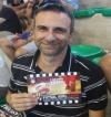 """La carica del presidente Massimo Cottilli: """"Dalla D alla sfida del Futsal ASKL di sabato contro i campioni d'Italia: quanta strada in 12 anni!"""""""