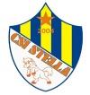 Il comunicato ufficiale del CSI Stella: il nuovo allenatore è Guido Di Russo al posto del dimissionario Antonio Di Battista