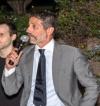 """L'amaro sfogo di Andrea Farabini: """"Contro di me in atto una campagna diffamatoria per giustificare certi comportamenti sleali e ingiusti."""""""