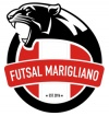 Il durissimo comunicato di Gennaro Coppola, presidente del Futsal Marigliano: