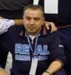"""Guido Pierbattista sul suo Futsal Monturano: """"Stasera col Futsal Prandone la prima di quattro finali di un campionato molto equilibrato."""""""