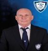 Il vice presidente Paolo Magagna sulla stagione del Futsal Cobà: