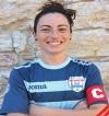 """Un anno dopo il ritorno in campo di Silvia Giosuè: """"Amo troppo questo sport. Il Civitanova Dream Futsal farà una grande stagione!"""""""