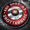 """Il Ds Simone Pomili mette il focus sullo Sporting Grottamare: """"Non fa piacere stare in questa posizione, ma abbiamo grandi progetti."""""""