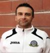 """Il presidente Massimo Cottilli sul suo Futsal ASKL: """"Non mi aspettavo un inizio del genere. Mister Sapinho è stato un colpo sensazionale."""""""