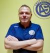 Moreno Del Bianco saluta il 2019 del Grottaccia: