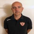 Col DS Stefano Foresi dentro il mondo del Montelupone: