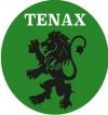 Dentro il mondo della Tenax Torfit Castelfidardo: