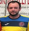Il Civitanova Dream Futsal pronto al debutto nel derby di Coppa con la Dorica Torrette. Mister Giuliano Tiberi: