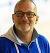 Il Futsal Cobà ha deciso: Antonio Ricci sarà il nuovo mister al posto del dimissionario Leonardo Campifioriti
