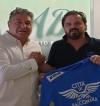 Il grande ritorno di Mirco Massa al Città di Falconara: