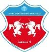Clamoroso in casa Montesicuro Tre Colli: annunciata la separazione consensuale con Davide Bilò, player manager del sodalizio anconetano