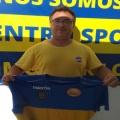 La famiglia Trementozzi annuncia l'ingresso della Boca nel futsal marchigiano. Al via serie D maschile e C femminile