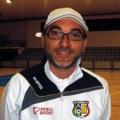Con Mr. Mannocchi in viaggio nella Ballmasters: