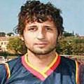 Il ricordo di mister Lorenzo Sedani e di tutta l'Acqualagna calcio a 5: