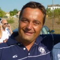 Matteo Tavoni: