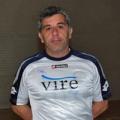 Pier Francesco Simoni, un saggio viaggiatore: