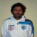 Massimo Facchini (Real San Costanzo) ci racconta il
